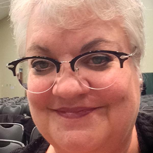 Kathy Heim